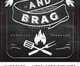 BRAAI AND BRAG copy