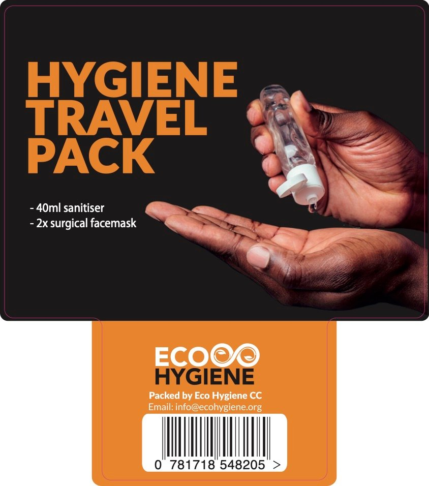 Eco Hygiene3 copy