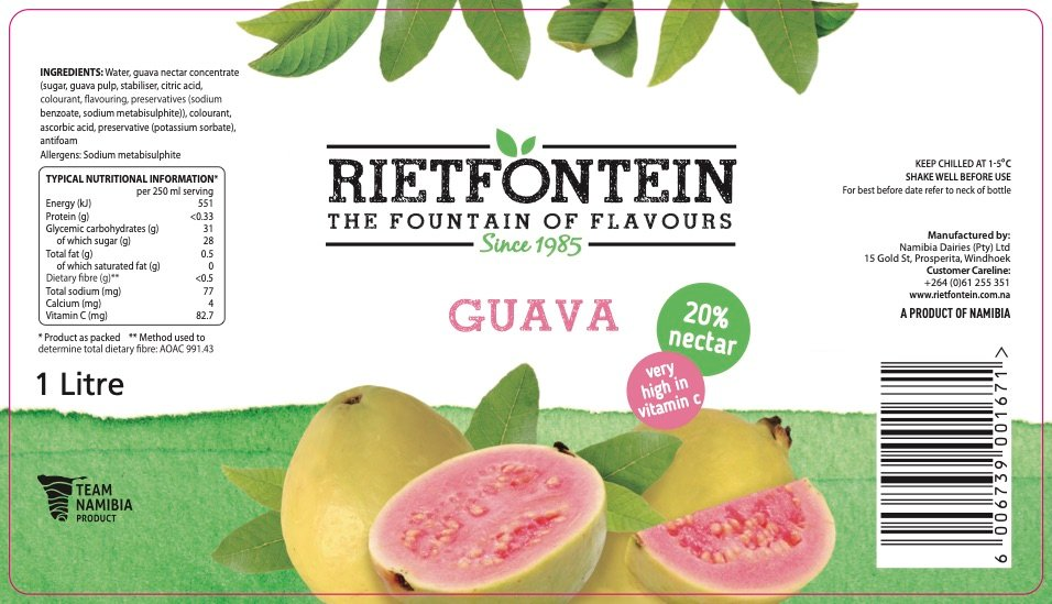 ND RF GUAVA 1LT 90X159 copy
