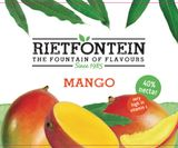 ND RF MANGO 2LT 80x244 copy