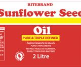 Ritebrand Oil 2Lt copy